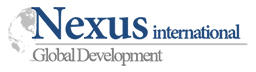 NexusInternational.it